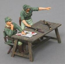 Thomas Gunn Ww2 Pacific Rs039A Japanese Command Set Mib