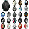 Men Women's 3D Animal Print Hoodie Sweater Sweatshirt Pullover Graphic Tops