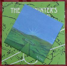 Sub Loam – The Ley Hunters Companion Ltd Ed CD + Poster – henge 04 – mint