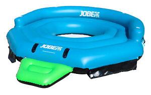 Jobe Retreat FunTube 6 P - Wassersport Bootssport Towable Tubes Motorboot 0G16