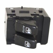 NEW Electric Power Window Master Control Switch For 2000-2005 Venture Silhouette