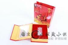 2014 Horse Year Silver Plated Bar 50g x 1pc 马年镀银条 马到成功 50gram*1枚装