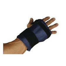 ELASTO-GEL COLD HEAT HOT PACK WRIST PAIN THERAPY WRAP ELASTOGEL