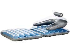 Pearl Sessel Luftmatratze Sessel-Luftmatratze Wassersessel 2in1 NC-1615