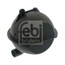 FEBI BILSTEIN Pressure Accumulator 48801