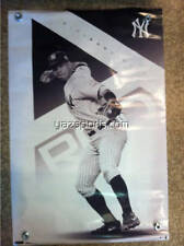 Alex Rodriguez New York Yankees MLB Fan Apparel & Souvenirs