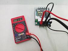 COSEL PBA15F-3R3-N 3.3V @ 3A Power Supply 15W - Tested, Working!!