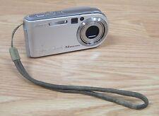 *Untested* Sony Cyber - Shot (N50) 7.2 Mega Pixels Digital Camera **READ**