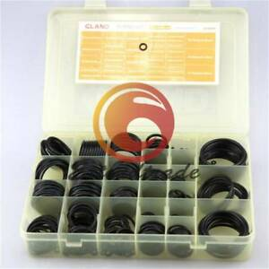 396PCS 270-1528 2701528 O-Ring Kit 4C4782 For CAT Caterpillar