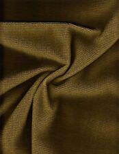 9.25 yds Maharam Upholstery Fabric 456801 Voyage Wool Custom Color Fern HX1