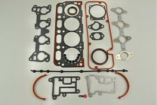 Full Gasket Set 09-01942 ITM Engine Components