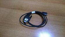 CAVO DATI ORIGINALE NOKIA DLR-2L FI26062011