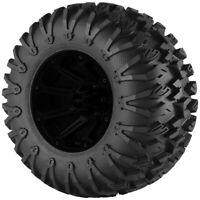 28x11x15R EFX MotoClaw DOT Radial D/8 Ply  Tire