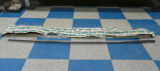 NOS GM 1979 Pickup Truck c10-c30 Lower Front Grill Molding GMC
