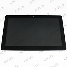 """11.6""""Touch Screen+LCD Display LTL116AL02-801 For Samsung Series 7 Slate XE700T1A"""