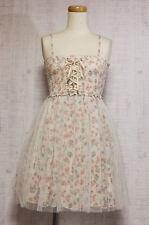 Emsexcute Kleid JAPANESE FASHION Gyaru Lolita kawaii süß romantisch 9