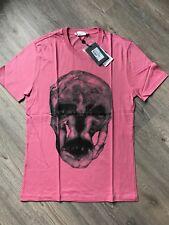 Alexander McQueen Men's T Shirt