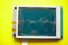 LCD Display für Yamaha PSR1500 Keyboard