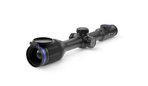 Pulsar Thermion XP50 Thermal Imaging Weapon Scope (50Hz), Hunting Rifle Scope