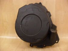 BMW C1 125CC SCOOTER ENGINE GENERATOR STATOR COVER CASE