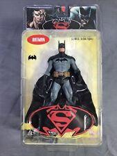 SUPERMAN/BATMAN ENEMIES AMONG US SERIES 6 DC DIRECT MIB