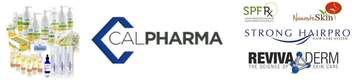Cal-Pharma