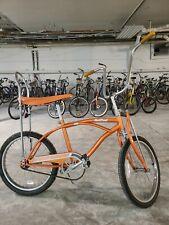 Muscle bike bicycle Manhattan Cruiser Hot Rod muscle bike. Never used.