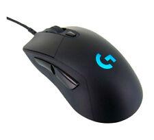 Raton Logitech G403 Prodigy Gaming Mouse-USB-EER2-#933