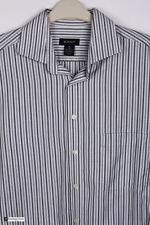Abbigliamento da uomo grigie GANT