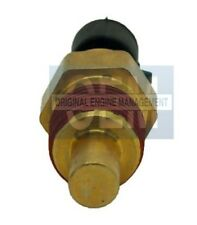 Original Engine Management 9363 Coolant Temperature Sensor