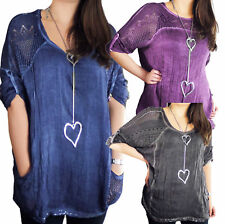 Classic Tunic, Kaftan Plus Size for Women
