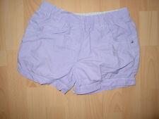 Sanetta ° Shorts ° Gr.146 ° flieder