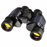 Binoculars for Bird Watching, Night Vision Binoculars for Adults, Binoculars