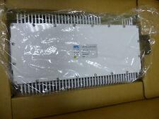 SPC ELECTRONICS  30-0501-186 Qty of 1 per Lot BUC 5W C-BAND 5.85-6.425 GHz RFOUT