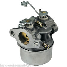 Vergaser für Tecumseh Tecnamotor BH35 BH45 H50 H60 HH60 HH70 632230 632272