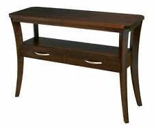 A. A. Laun Urbane Sofa Console With 1 Drawer #6509  -  ON SALE!!!