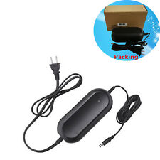 Power Adapter Charger for iRobot roomba 527 550 551 560 595 601 650 770 Vacuum
