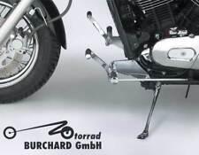 REPOSE-PIEDS 17 cm présenté pour Kawasaki Nations Unies 800 VULCAN, Classic