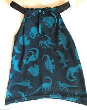 NEXT Mädchenkleider aus 100% Baumwolle