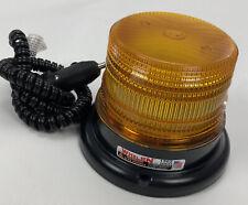 Whelen Strobe Beacon 1502 Series Nascar Safety Flashing Car Light