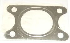 Polaris Pure Oem Nos Snowmobile Exhaust Gasket	0451515