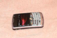 BlackBerry Curve 8330 - Pink (Verizon) Smartphone