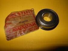 OEM FACTORY KAWASAKI 1970 MB1 MB1A BALL BEARING 92045-013