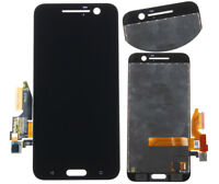 For Black HTC 10 HTC ONE M10 Full LCD Display Touch Screen Digitizer Assembly