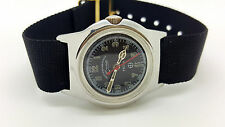 RARE VINTAGE WEST END 1960's HAND WIND WATCH SWISS GOOD CONDITION USED