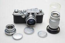 Test Entfernungsmesser Leica : ᐅ entfernungsmesser testsieger u bestenliste im mai