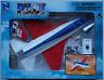 NewRay - F-16 Fighting Falcon 1:72 Kit / Bausatz Neu/OVP Flugzeug-Modell