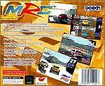 Multi Racing Championship Nintendo 64 (Game Only)