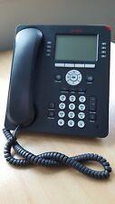 Avaya 9608 Office Business IP Phone Desk Telephone