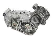 Regenerierung Überholung Simson Motor KR51/1 S50 Duo/1 Lager Dichtung Simmeringe